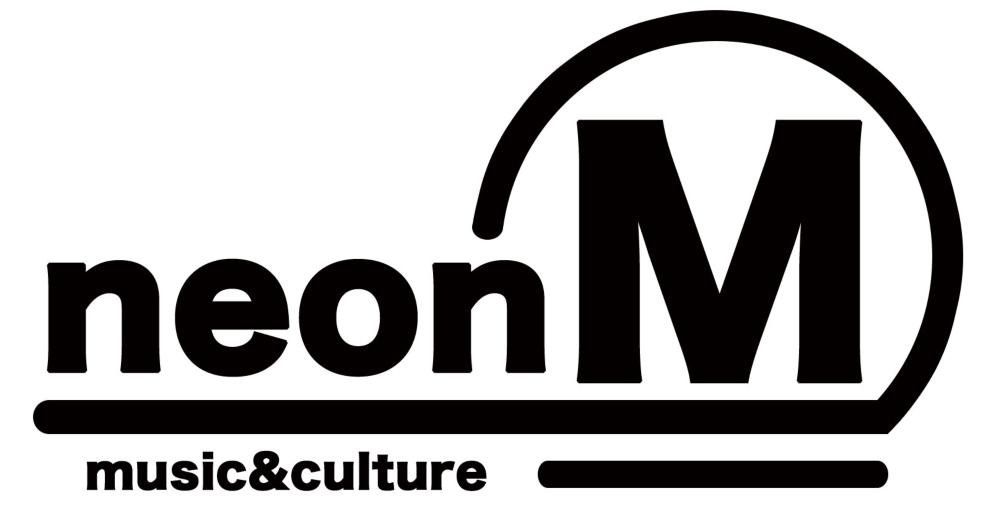 neonMホームページ