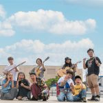 [締め切りました]GREEN STUDIO(イズミヤ昆陽会場)が開講&オープン記念キャンペーン!